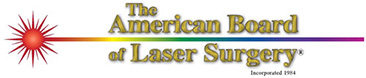 The American Board of Laser Surgery