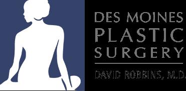 Des Moines Plastic Surgery™, Dr. David Robbins, West Des Moines, IA